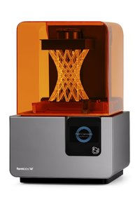 Stereolithography (SLA) 3D Printer - Form 2